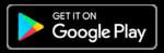 GoogleButton-01